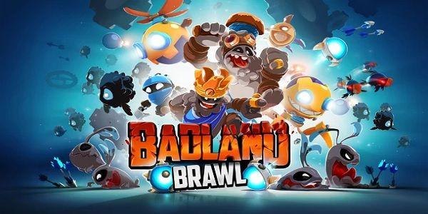 Badland Brawl Hack Mod Online – Get Free Gems and Gold Unlimited You