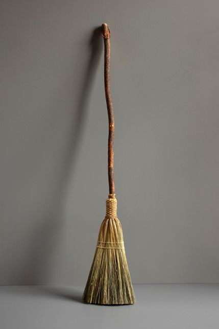 19 Best Brooms Images On Pinterest Brushes Whisk Broom And Baskets