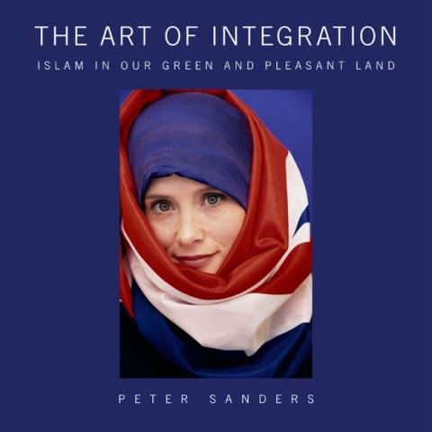 A Book by Peter Sanders