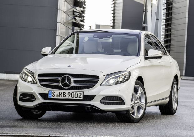 http://releasedatenews.com/2016-mercedes-c-class-price-and-release-date/ If you are looking for the luxury but still compact and entry level sedan, the 2016 Mercedes C Class might be one of the best options on the market. These vehicles have been around since 1993, when the first model premiered, as a replacement for Mercedes 190 range. Before A Class came along, this was by far the smallest and one of the least expensive Mercs on the market.