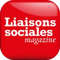Liaisons sociales magazine by Wolters Kluwer France