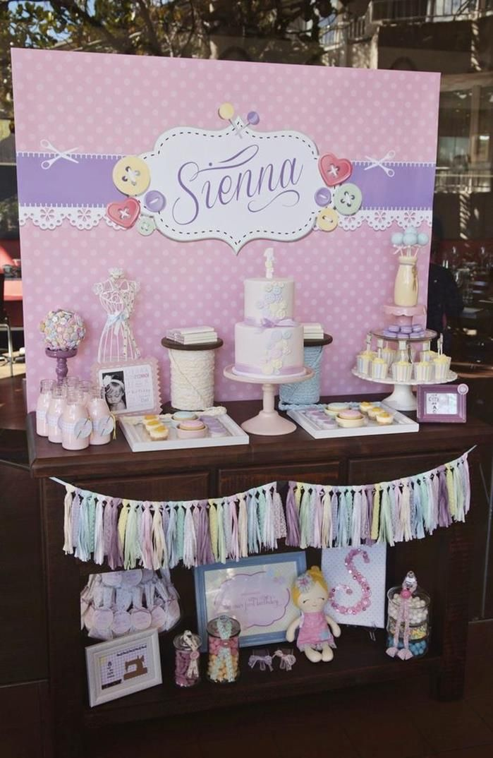 102 best Cute as a Button Party images on Pinterest Baby shower