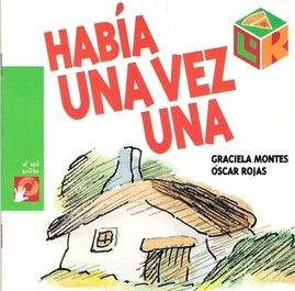 Roughly 80 Spanish Children's books. Downloadable via PowerPoint