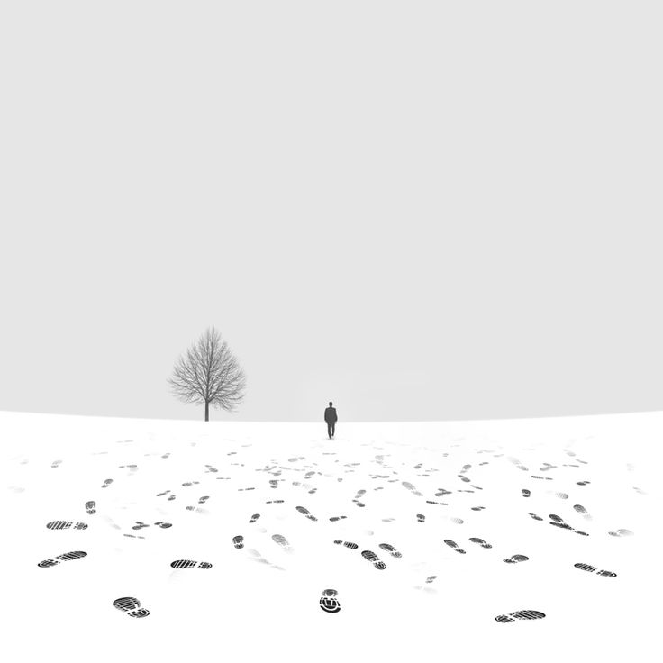 in vain by Hossein Zare, via 500px