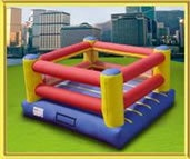 MN Inflatable rentals Minneapolis Minnesota Moonwalk Rentals Bounce House Party Rental, St Paul