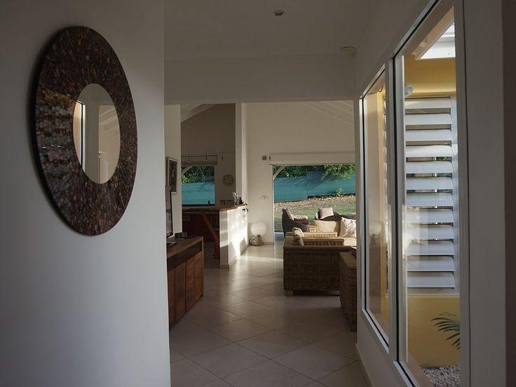 26 best Maison créole images on Pinterest Fork, Mansion and Mansions
