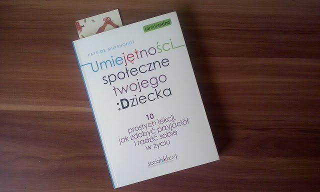 Umiejętności społeczne dziecka | pedagogpisze.pl