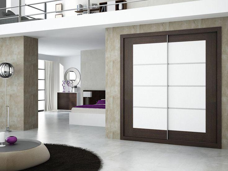 17 mejores ideas sobre ventanas en aluminio en pinterest - Decoracion de armarios empotrados ...