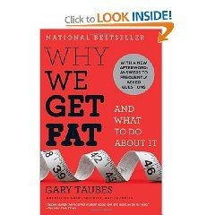 Two thumbs up.: Loss Healthy, Diet Books, Vintage Wardrobe, Books Worth, Common Sen, Healthy Lifestyle, Gary Taub, Healthy Recipes, Weights Loss
