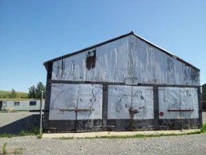 Preserving history of the petroleum industry in Canada is a museum in Turner Valley you must visit.