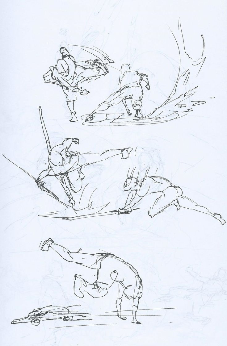 DRawInG FiGhT SCenEs by enocaw on DeviantArt