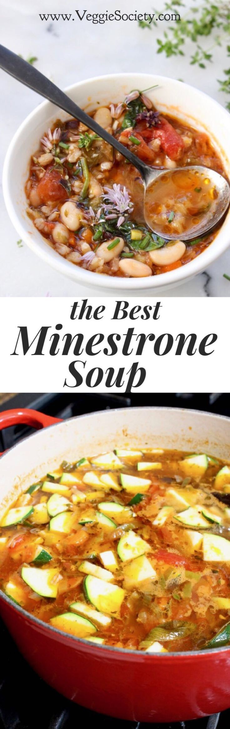 758 best comfort soup recipes images on pinterest cooking the best minestrone soup recipe ever quick easy to make healthy vegan healthy soup recipescomfort food forumfinder Image collections