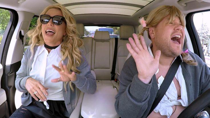 Apple Music's 'Carpool Karaoke' features Alicia Keys and Metallica - http://www.sogotechnews.com/2017/01/10/apple-musics-carpool-karaoke-features-alicia-keys-and-metallica/?utm_source=Pinterest&utm_medium=autoshare&utm_campaign=SOGO+Tech+News
