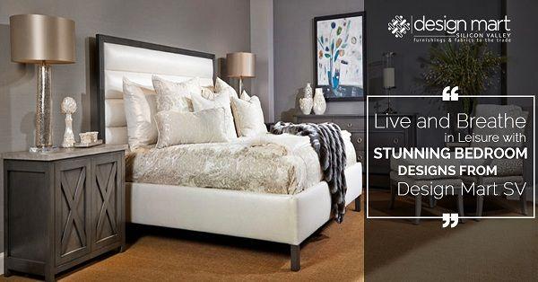 Vanguard Furniture Furniture Country Living Room Furniture