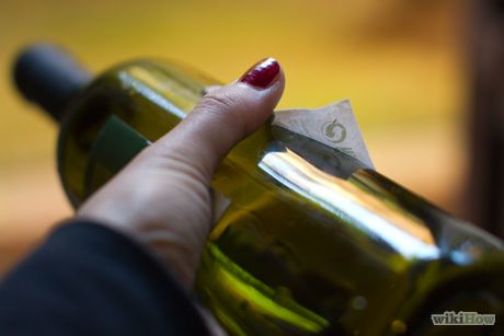 Remove Wine Labels for Collecting Step 2 Version 2.jpg