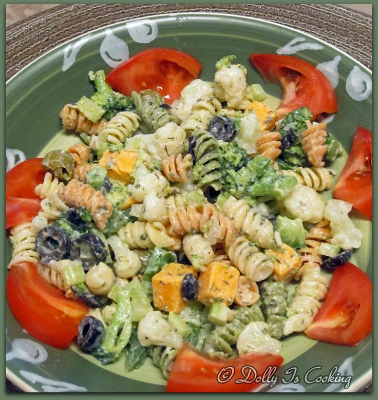 1000 Images About Salad On Pinterest Barefoot Contessa