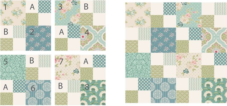 The-Spring-Lake-Quilt-5