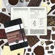 Moleskine Passion Journal Chocolate 5x8.25