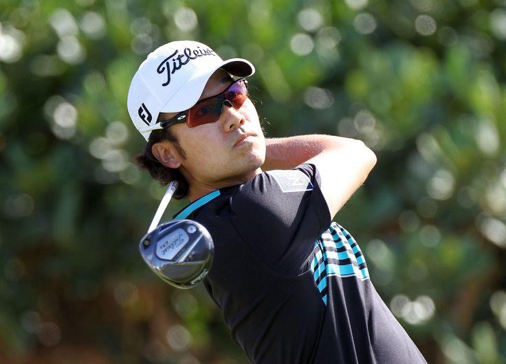 Kevin Na: Hyundai Tournament of Champions