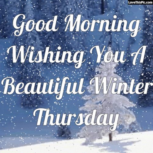 Good Morning Family Quotes : Best images about thursday blessings on pinterest