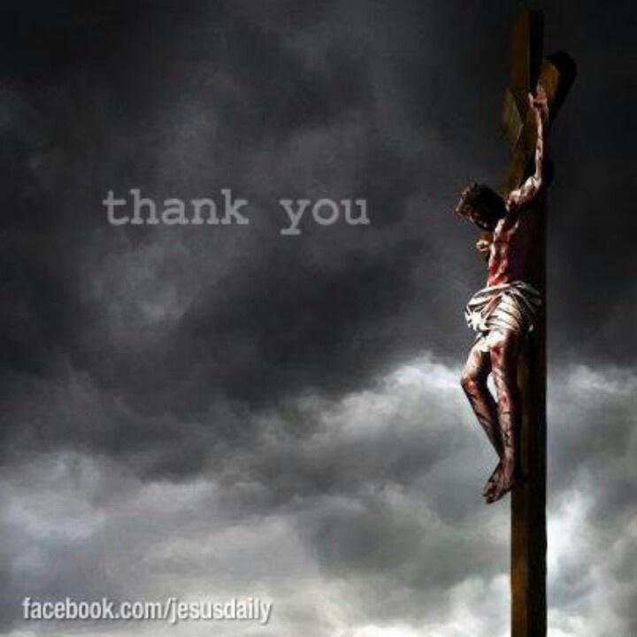 25+ Best Ideas About Thank You God On Pinterest