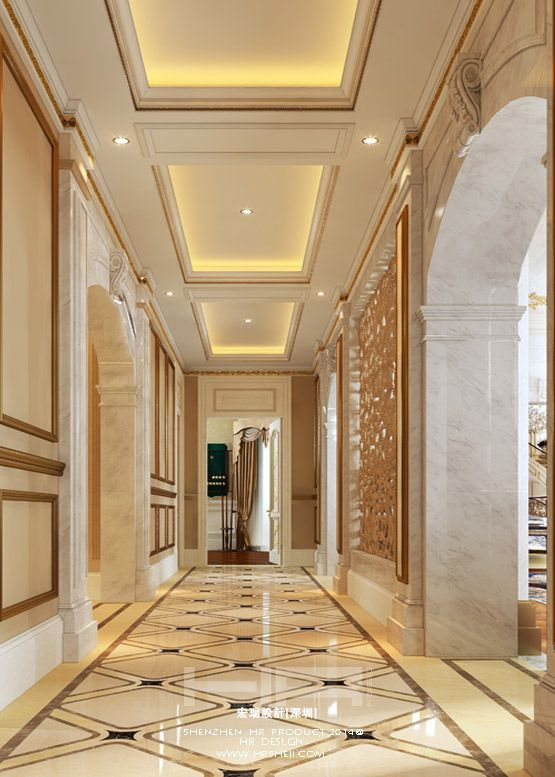 Beautiful Marble Floors 44 best marble floors images on pinterest | floor design, homes