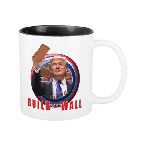 Best 25 Donald Trump Birthday Ideas On Pinterest Donald