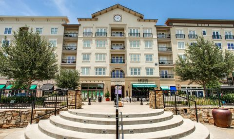 Luxury Apartments Allen Tx