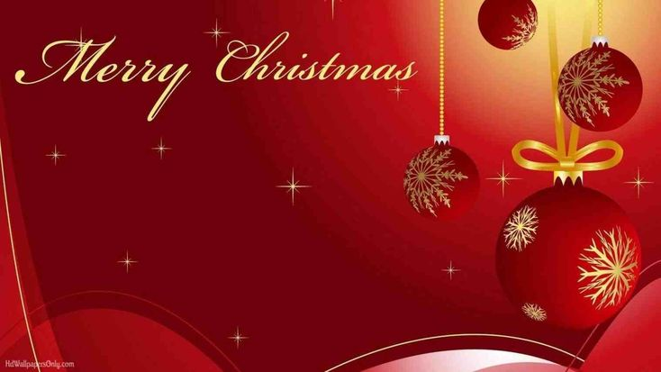 New Post merry christmas images for facebook profile
