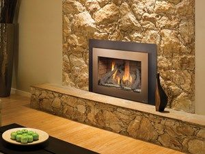 38 best gas fireplace inserts images on pinterest gas fireplace