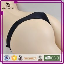 Fitness Black Lace Mature Women Young Lady Sexy Panty Underwear Best Seller follow this link http://shopingayo.space