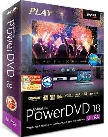 cyberlink powerdvd v9 activation code