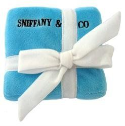 Big Dog - Sniffany and Co. Toy *** Quickly view this special dog product, click the image : Dog Toys