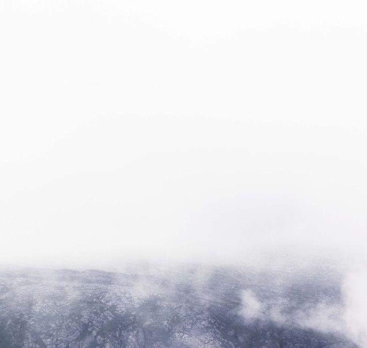 Havskodde 4
