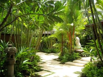 Die 25+ Besten Ideen Zu Hawaii Häuser Auf Pinterest | Vintage ... Haus Und Garten Innovationen Garten Sehenswert