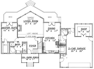 energy efficient cabin plans. energy. wiring diagram, schematic