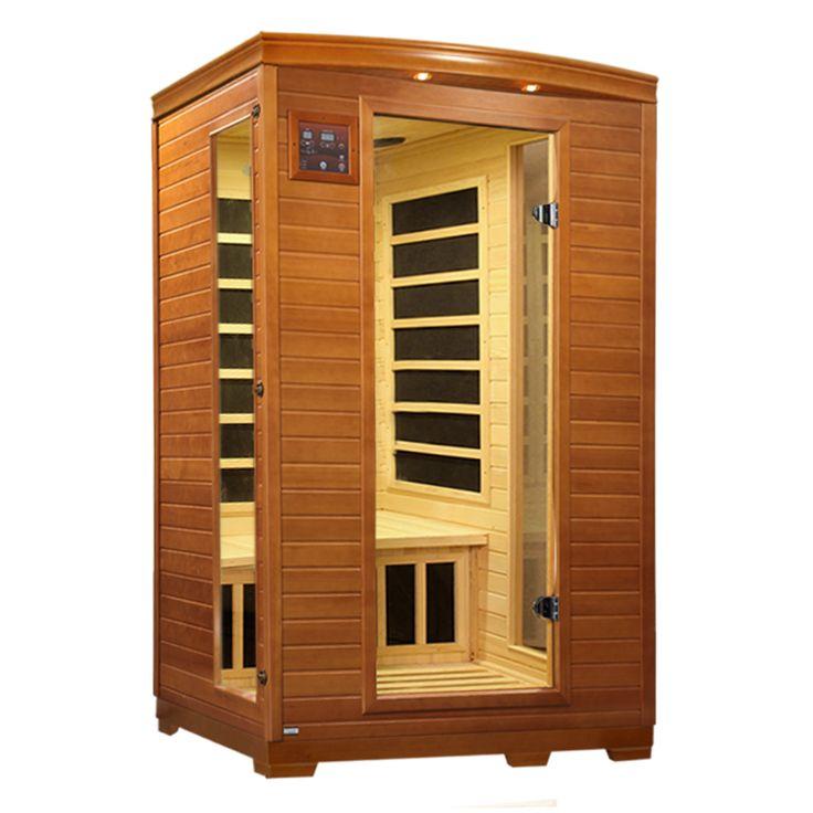 6232 sauna https://celebrationsaunas.com/product/halley-2-person-sauna/?gclid=CMPX39D0rr8CFQKLaQodU6EA0A