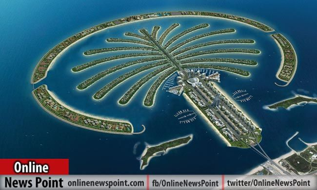 Top Ten Most Beautiful Places For Visit In Dubai Beautiful Places That I Want To Visit