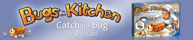 https://www.ravensburger.com/uk/games/family-games/bugs-in-the-kitchen/index.html