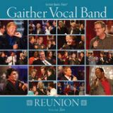 The Love Of God - Gaither Vocal Band