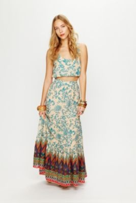 1000  images about Cute long summer dresses on Pinterest  Summer ...