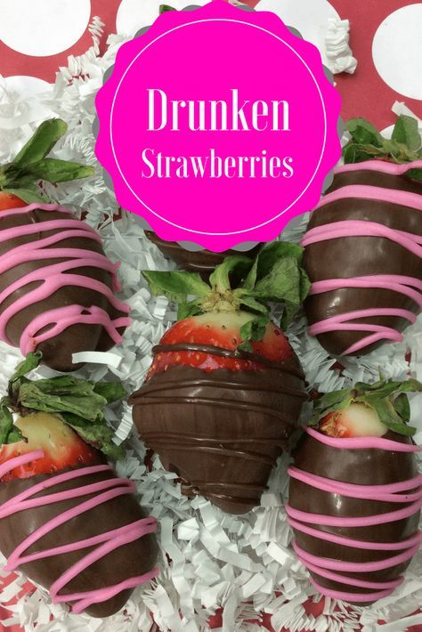 drunken strawberries, berries, strawberries, wine, food, chocolate, pink, red, wafers, easy to make, recipe, champagne, easy to make, diy, valentine's, parties, foodies, food with fruit, fruit recipe, recipe