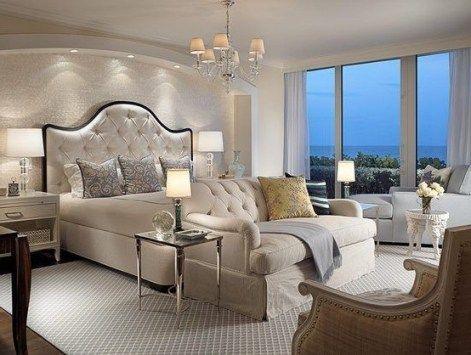 Best Top 10 Modern Bedroom Ideas For Woman Top 10 Modern 640 x 480