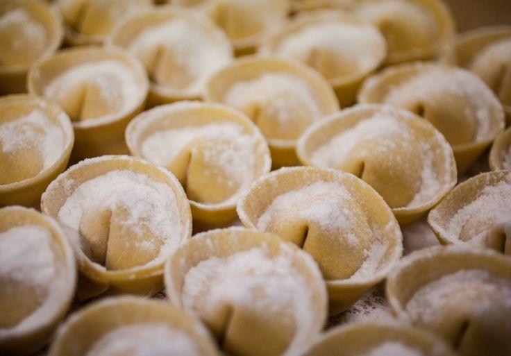 Best Pasta in Melbourne - Broadsheet