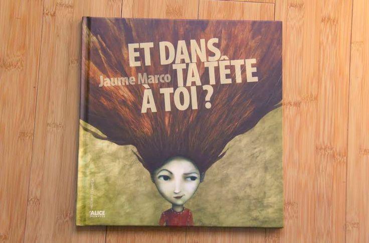 LE premier livre à présenter à la rentrée ! http://lesptitsmotsdits.com/premier-livre-a-lire-a-rentree/