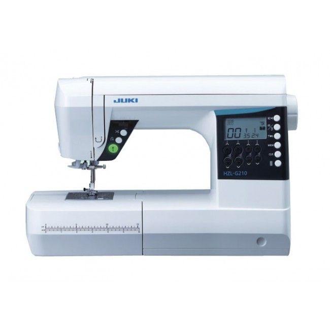 Pin By Al Borj Machinery LLC On Al Borj Machinery LLC Pinterest Delectable Sewing Machine Warehouse