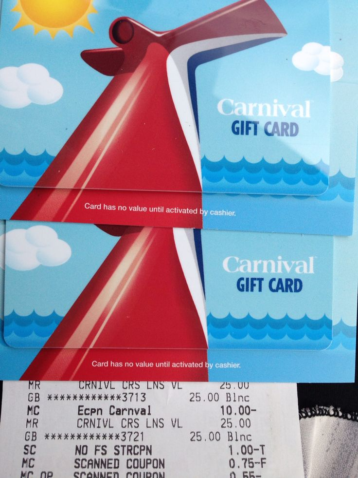 The 25+ best Carnival cruise coupons ideas on Pinterest   Cruise ...
