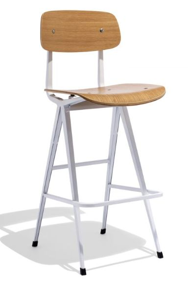 Industrial bar stools are attractive and popular choice for restaurant furniture. Modern Furniture offers the best selection of bar stools. We work directly with modern, mid century and industrial furniture suppliers. Call (203) 831-8591 or email eric@inoutdoorliving.com for inventory and pricing.