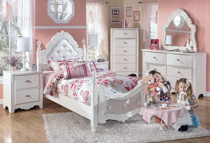 Toddler Girl Bedroom Furniture Sets - Interior Paint Colors for 2017 Check more at http://www.magic009.com/toddler-girl-bedroom-furniture-sets/
