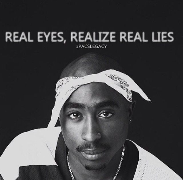 The 25+ Best Tupac Daughter Ideas On Pinterest